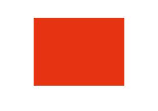 voelkl_logo